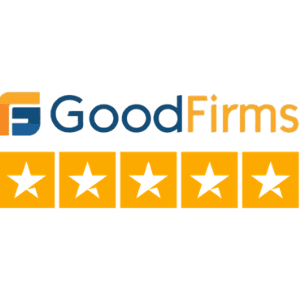 goodfirms-300x300-1 (4)