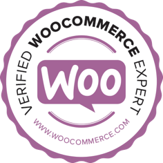 woocommerce-expert@2x